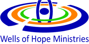 Wells of Hope Ministries